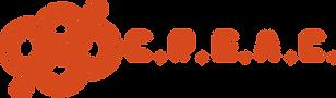 Logo C.R.E.A.C..png