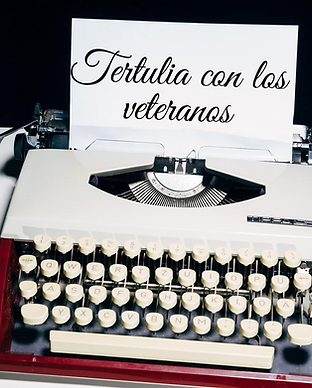 Tertulia con los veteranos.png
