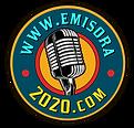 LOGOS EMISORA 2021.png