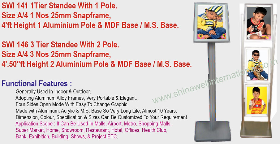 20 SWI 141 1Tier Standee With 1 Pole.jpg