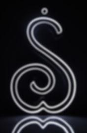 I5.jpg