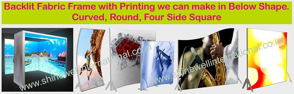 5 Backlit Curved Frame.jpg