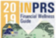 INPRS FRONT COVER.JPG