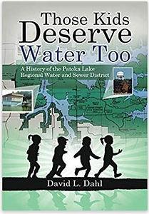 Those kids deserve water too.JPG