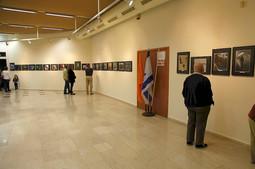_MG_7158_exhibition.jpg