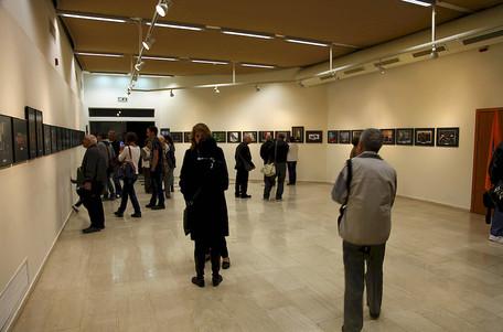 _MG_7162_exhibition.jpg
