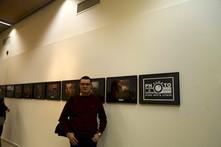 _MG_7164_exhibition.jpg