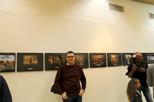 _MG_7163_exhibition.jpg