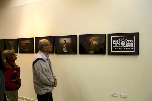 _MG_7160_exhibition.jpg