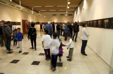 _MG_7166_exhibition.jpg