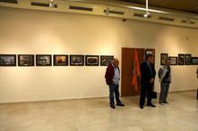 _MG_7168_exhibition.jpg