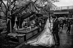 A wedding day.jpg