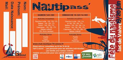 Nautipass 2-Récupéré copie.jpg
