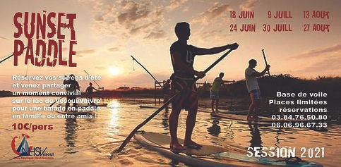 Sunset paddle JPG.jpg