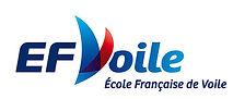 slide_-efvoile1.jpg