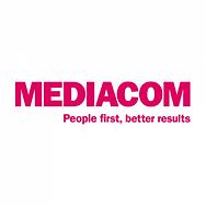 mediacom-logo-og-300x300.png