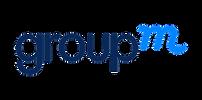 GroupM BV.png