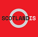 ScotlandIS.png