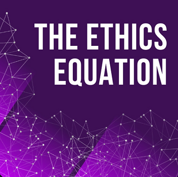 The Ethics Equation.png