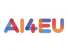 ai4eu-logo_NOTAGLINE.jpg