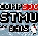 CompBais.png
