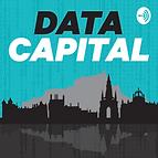 Data Capital