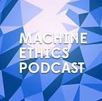 Machine Ethics.png