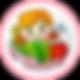 littlesweetness_logo.png