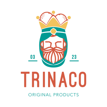 TRINACO.png