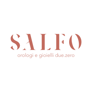 SALFO.png