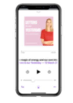 Podcast Iphone MU2.png