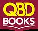 logo-square-overhang.png