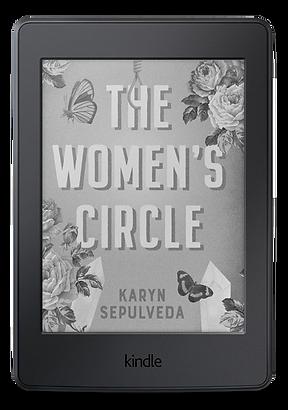 Kindle_Paperwhite_Mockup_edited.png