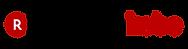 Rakuten_Kobo_2017_logo.png