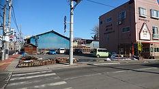 松之屋外観と駐車場_5.jpg