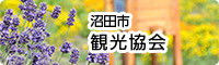btn_kanko.jpg
