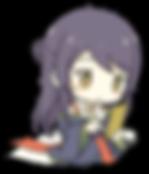 円珠姫.png