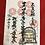Thumbnail: 【6月限定】武将印 単品