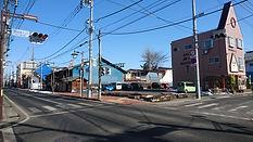 松之屋外観と駐車場_4.jpg