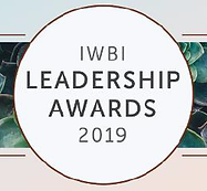 IWBI LEADERSHIP AWARD.png