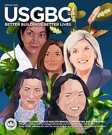 USGBC+.png