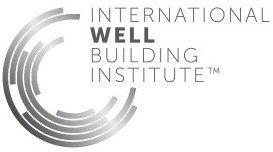 logo-IWBI-600x600-300x300_0.jpg