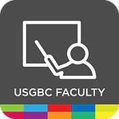 USGBC-Faculty-large.png