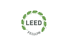 leed_fellow1_edited_edited_edited.png