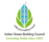 111001-igbc-10years-logo-1.jpg