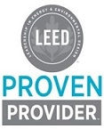 Proven Provider1.jpg