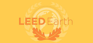 LEED earth logo.jpg
