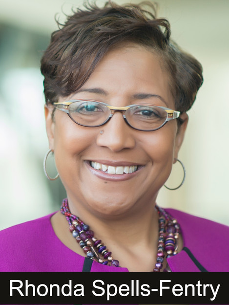 Vice President of Enterprise Technology and Chief Information Officer, Prince George's Community College