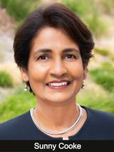 Mira Costa College - President