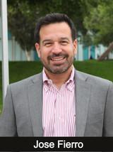 Cerritos Community College System - President/Superintendent